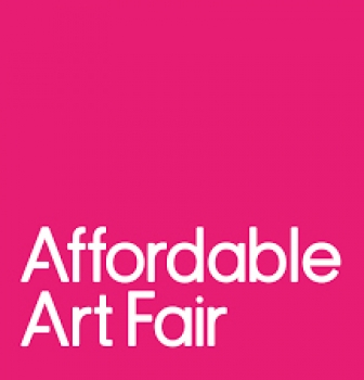 AFFORDABLE ART FAIR – Milano2018