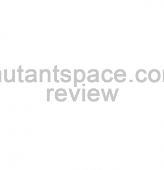 mutantspace.com review